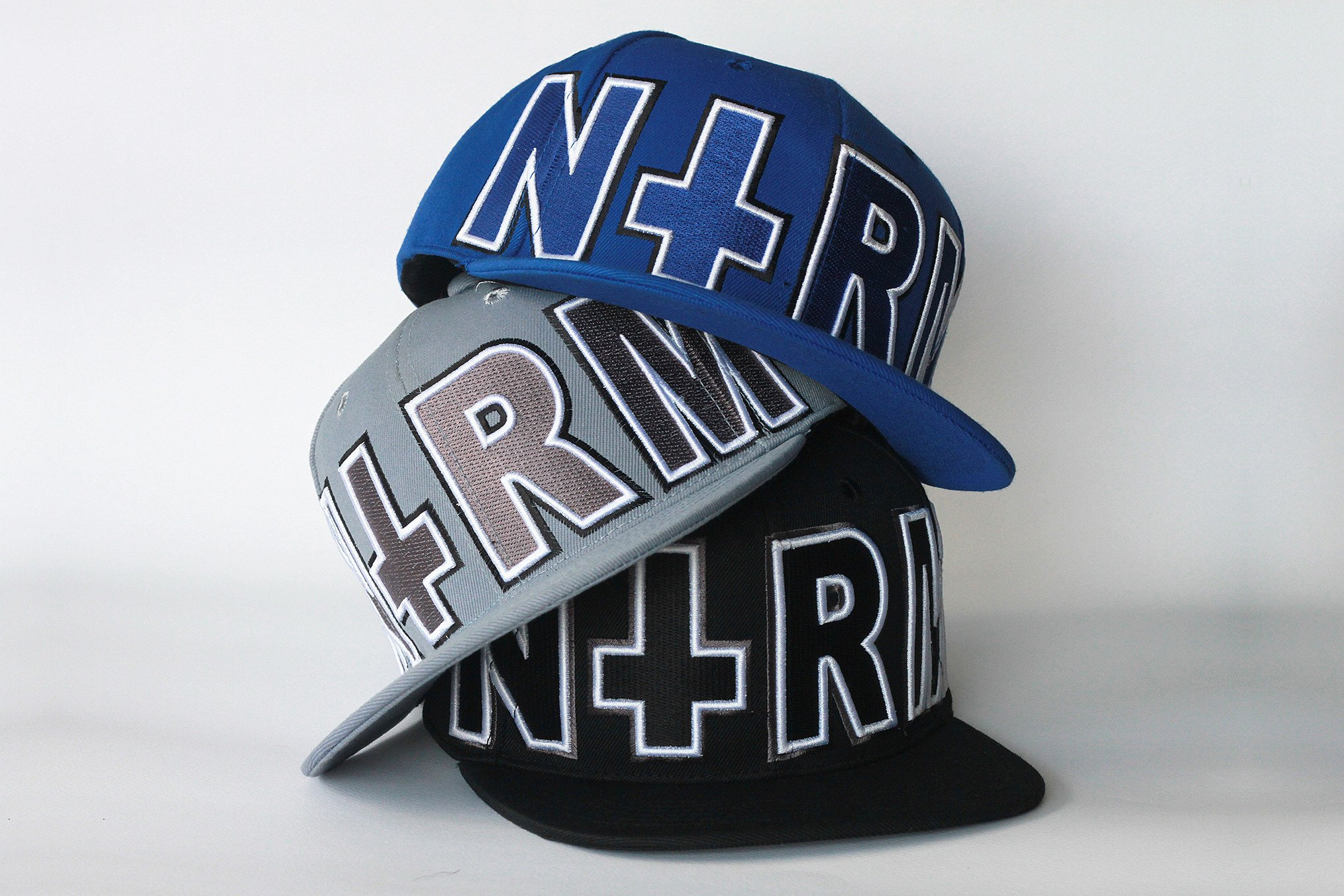 NORM Snapback