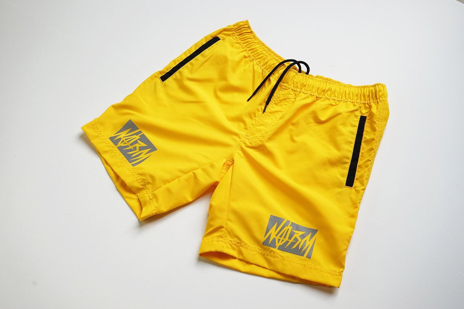 Tflex yellow