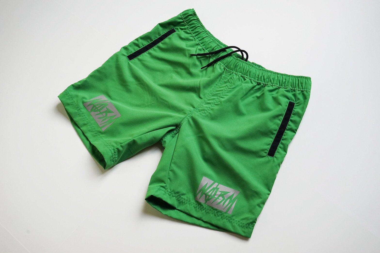 Tflex green