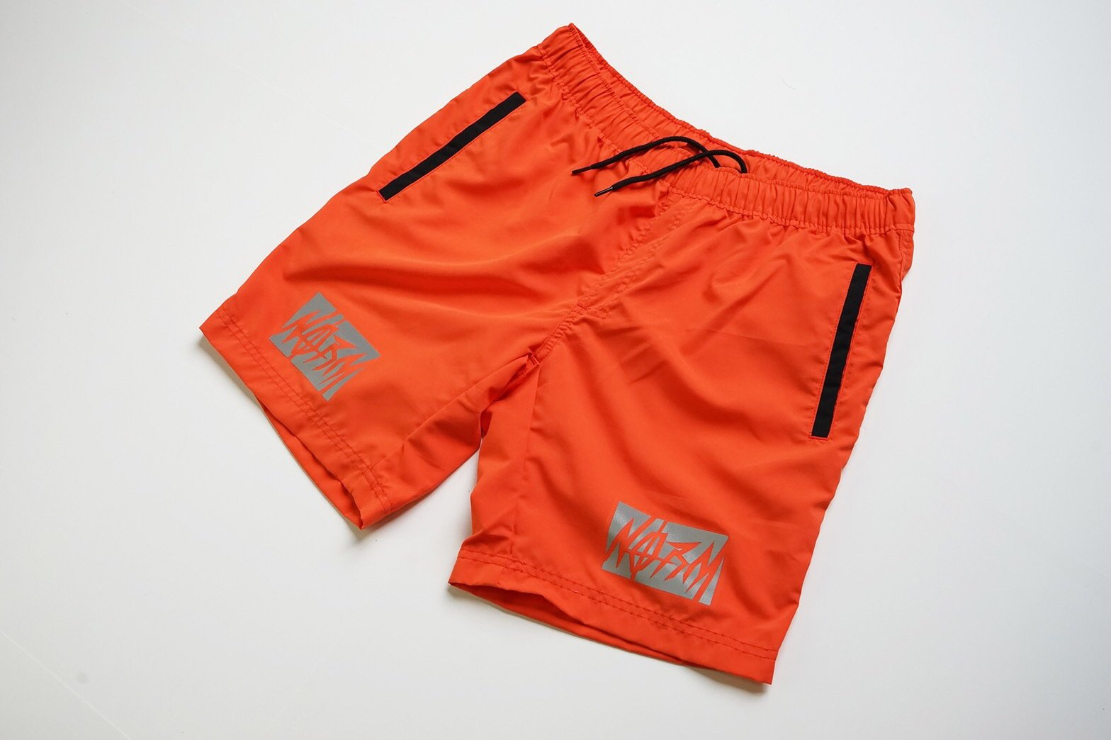 Tflex orange