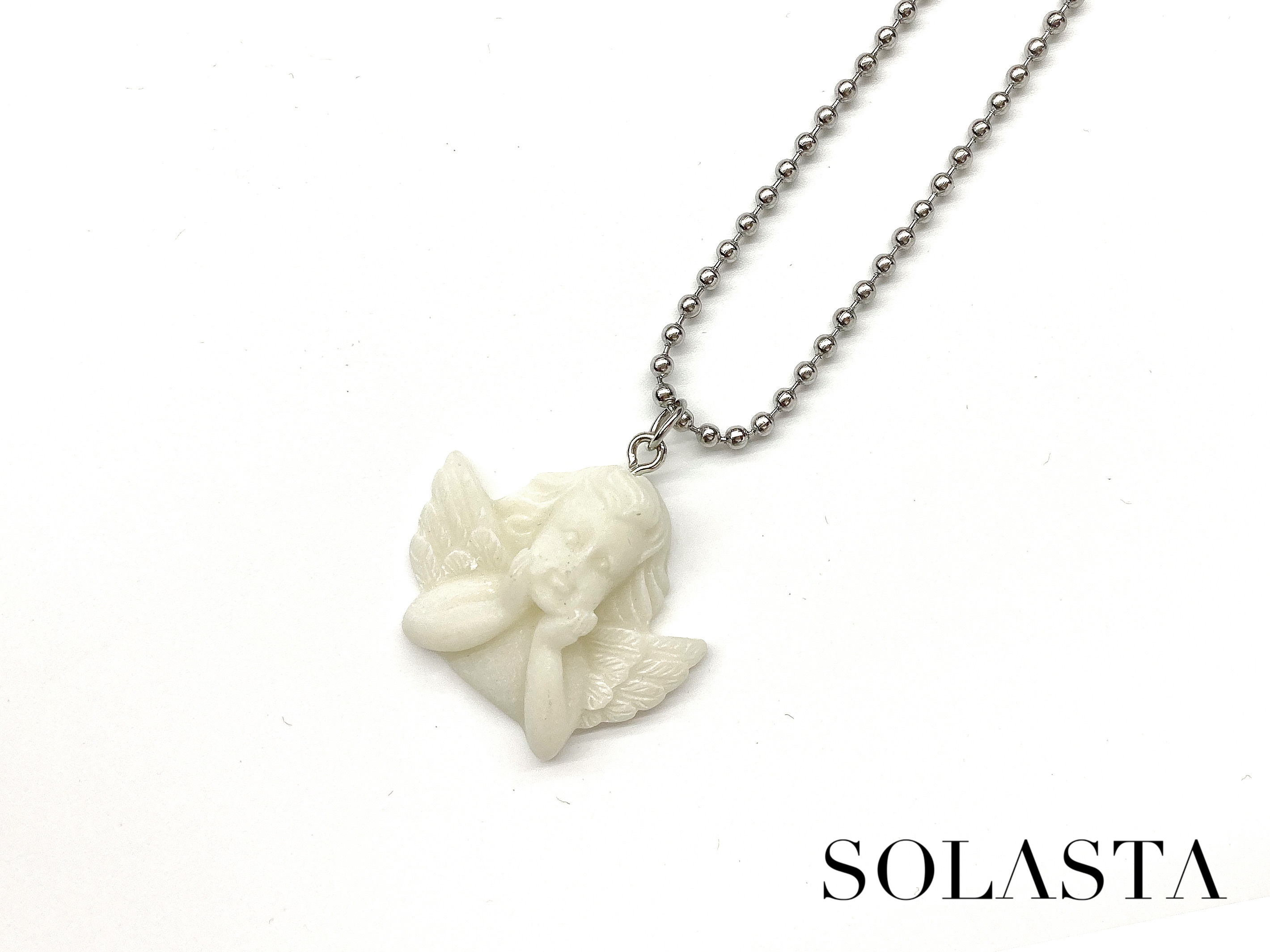 SOLASTA - ANGEL V2