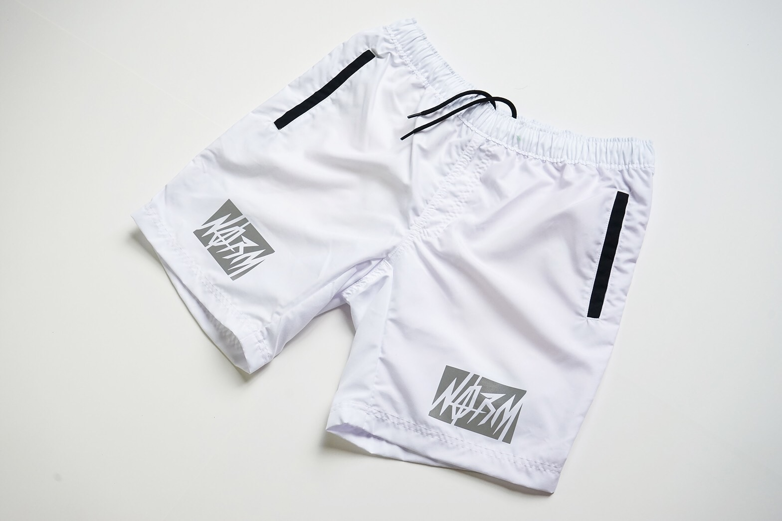 Tflex white
