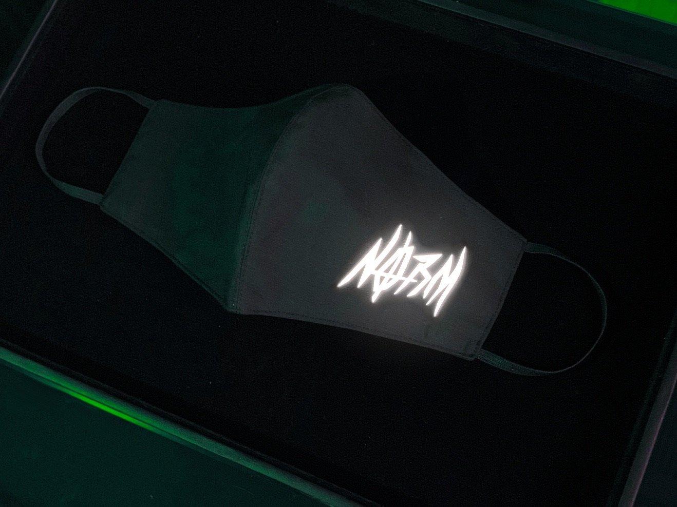 Mask Flex A