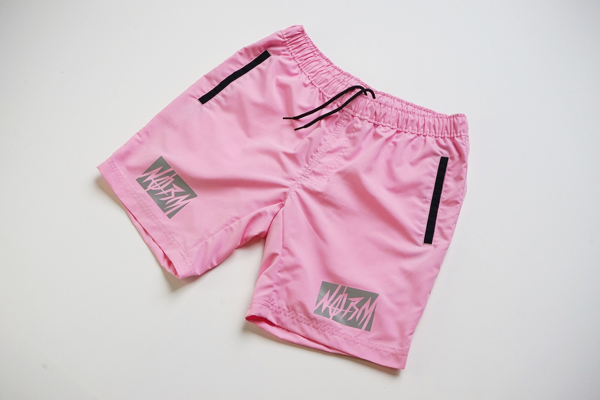 Tflex pink