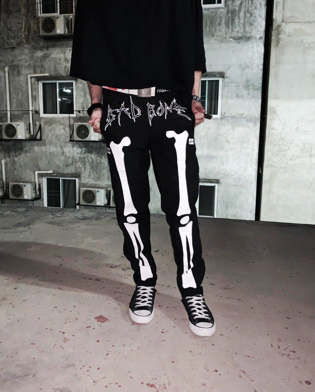 OG Bone