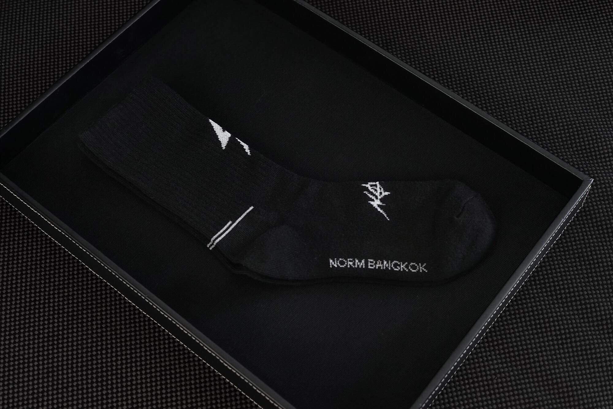 Thunder Sock