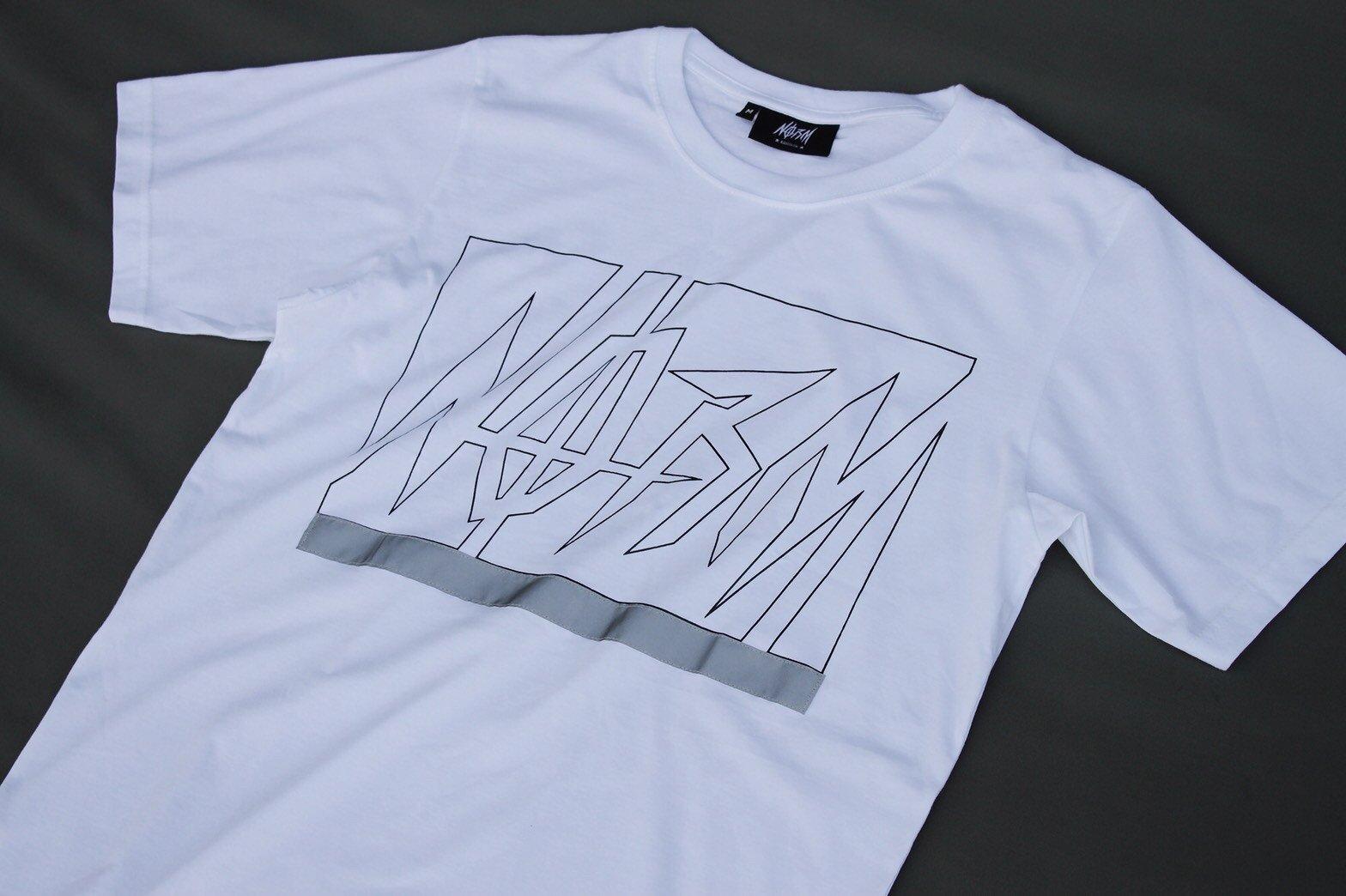 Thunder Laser white